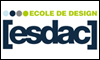 ECOLE ESDAC
