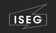 ISEG MARKETING & COMMUNICATION SCHOOL TOULOUSE