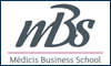 MEDICIS BUSINESS SCHOOL