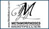 ECOLE METAMORPHOSES