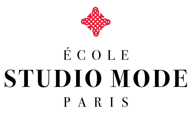 Studio Mode Paris