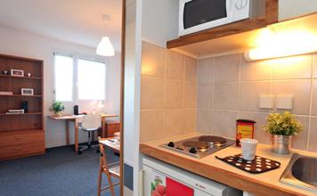 logement tudiant toulouse r sidence tudiante les estudines brienne. Black Bedroom Furniture Sets. Home Design Ideas