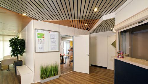 Logement étudiant à STRASBOURG. Studio Studio Cuisine Chambre Salle De Bain  Accueil ... Images