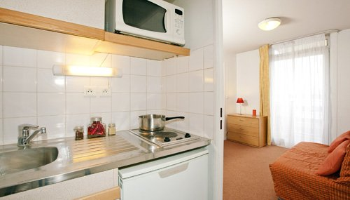 logement tudiant ivry sur seine r sidence tudiante les estudines paris ivry. Black Bedroom Furniture Sets. Home Design Ideas