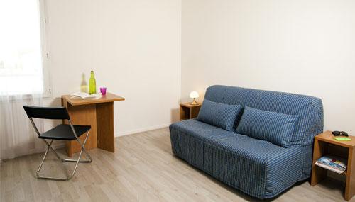 logement tudiant neuilly plaisance r sidence tudiante les estudines gallieni. Black Bedroom Furniture Sets. Home Design Ideas