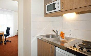 logement tudiant saint denis r sidence tudiante les. Black Bedroom Furniture Sets. Home Design Ideas