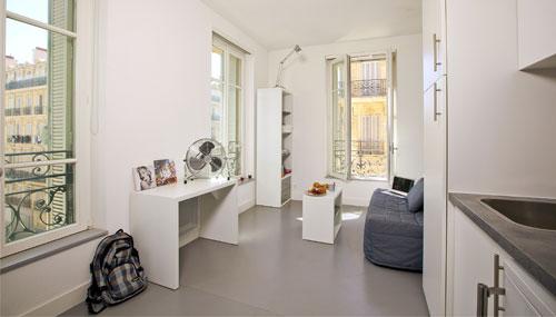 logement tudiant marseille r sidence tudiante les estudines marseille r publique. Black Bedroom Furniture Sets. Home Design Ideas