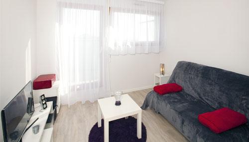 logement tudiant rosny sous bois r sidence tudiante. Black Bedroom Furniture Sets. Home Design Ideas