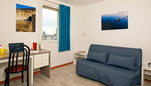 logement tudiant nancy r sidence tudiante les estudines saint dizier. Black Bedroom Furniture Sets. Home Design Ideas