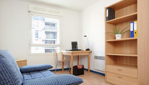 logement tudiant nancy r sidence tudiante les estudines stanislas. Black Bedroom Furniture Sets. Home Design Ideas