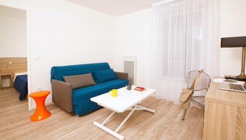 logement tudiant bagneux r sidence tudiante les estudines paris bagneux. Black Bedroom Furniture Sets. Home Design Ideas