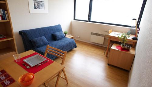logement tudiant rennes r sidence tudiante les estudines bretagne. Black Bedroom Furniture Sets. Home Design Ideas