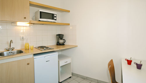 logement tudiant la rochelle r sidence tudiante les estudines les minimes. Black Bedroom Furniture Sets. Home Design Ideas